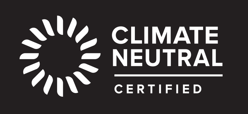 ClimateNeutralCertified_Label_Horizontal_Black